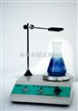 78-1,磁力加熱攪拌器價格|廠家