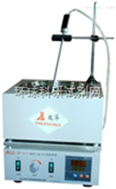 FD-101S,集熱式恒溫磁力攪拌器價格|廠家