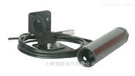 ETZX-2000系列在线式双色红外线测温仪