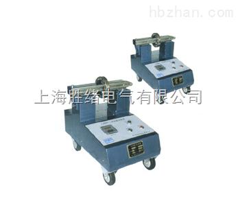 优质轴承感应加热器价格