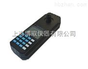 BQNH-812-氨氮測定儀-手持式