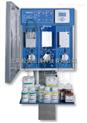 德国WTW TresCon P511+OA110 氨氮总磷分析仪