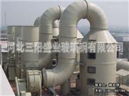 供应氮氧化物处理塔
