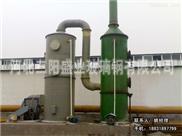 工业萘回收塔供应