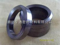 安徽石墨填料环生产