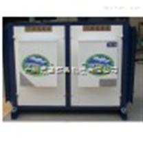 HX-YJ-GD低空排放光解静电油烟净化器
