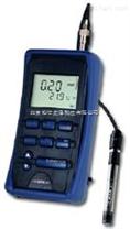 德国WTW pH /ION 340i 精密PH/离子计