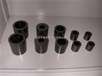 石墨填料环厂家-石墨填料环价格-石墨填料环型号