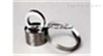 石墨填料环-柔性石墨填料环用途