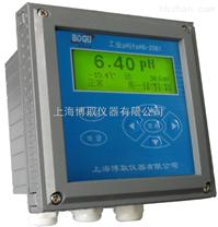 博取+PHG-2081工業PH計