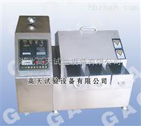 高温蒸汽型老化实验箱