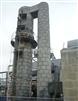 綜合脫硫除塵器 石灰石—石膏法煙氣脫硫工藝
