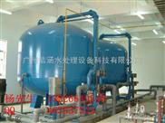 软化水设备厂家-山东锅炉软化水设备