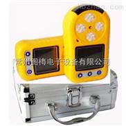 CLO2-便携式二氧化氯检测仪(扩散式)