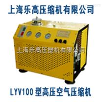 氣密性檢測專用高壓空氣壓縮機哪家好
