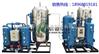 供应锅炉助燃制氧机