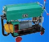 板框式滤油机 |菲柯特电气