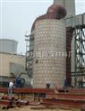 吸收塔防腐材料厂家 优势