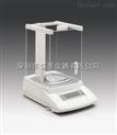 CPA225D-CPA225D赛多利斯准微量电子天平