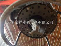 温州ZSQR卸沙船 采沙设备 哪款吸沙泵质量好