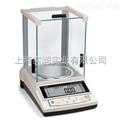 闵行电子天平(100克)三级天平