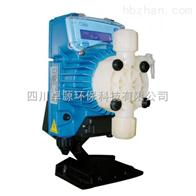 TPG500系列seko电磁beplay官网在线