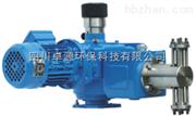 PN系列seko柱塞计量泵