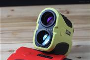 嘉兴Laser1000AS尼康激光测距仪