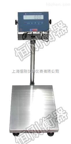 杭州市60公斤防爆电子计重台称多少钱