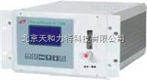 北京JNYQ- O-10係列型氧(氮)分析儀