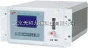氧(氮)分析仪