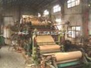 造纸厂废气处理‖造纸厂废气处理设备
