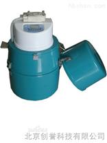 便攜式自動水質采樣器 等比例廢水采樣器
