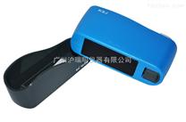 MG6-FS光泽度计 光泽度仪