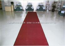 朗美550地毯型地垫