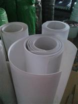 供应河北四氟板价格-天津四氟板价格