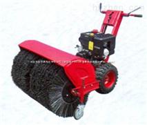 高强度扫雪机