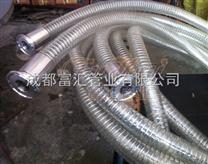 重庆不含塑化剂药酒输送软管