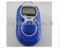 G60119氧气检测仪