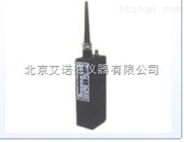 G80554手持式可燃气体泄漏检测仪