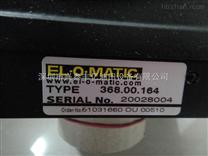 荷兰EL-O-MATIC 电位器F20