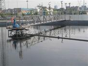 重庆高效中心传动刮泥机厂家直销