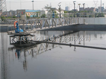 重慶高效中心傳動刮泥機廠家直銷