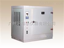 上海实验仪器厂101A-4