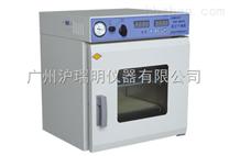 DZF-6020真空干燥箱,上海新苗DZF-6020