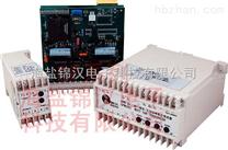供应优质GPA交流电流变送器和GPV交流电压变送器