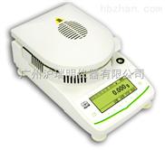 XQ501水分测定仪,木屑水分仪XQ501