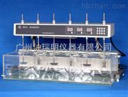 RC-8溶出度仪,国铭医药RC-8