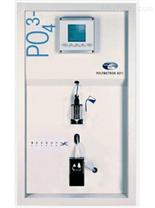 法国波利梅特龙polymetron 9211在线磷表,polymetron 9211磷表价格