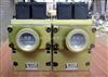 D3573A6152正品ROSS电磁阀直销